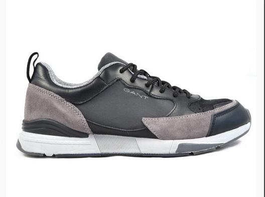 136b42f1fc0c Gant - Ανδρικά παπούτσια όλα -50%