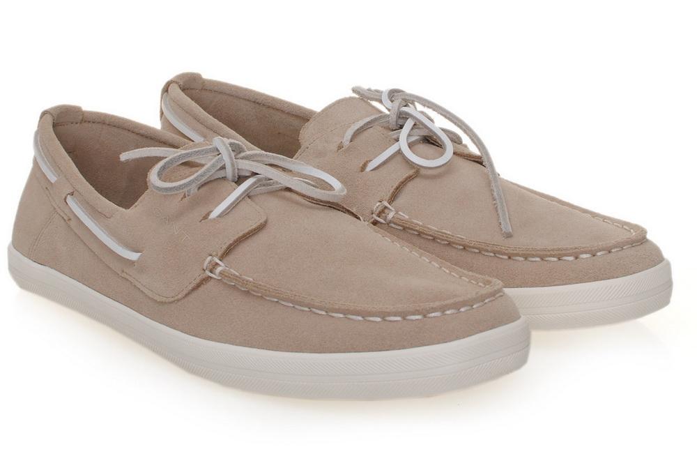 d443a8a1c7a5 Gant - Ανδρικά παπούτσια -50%