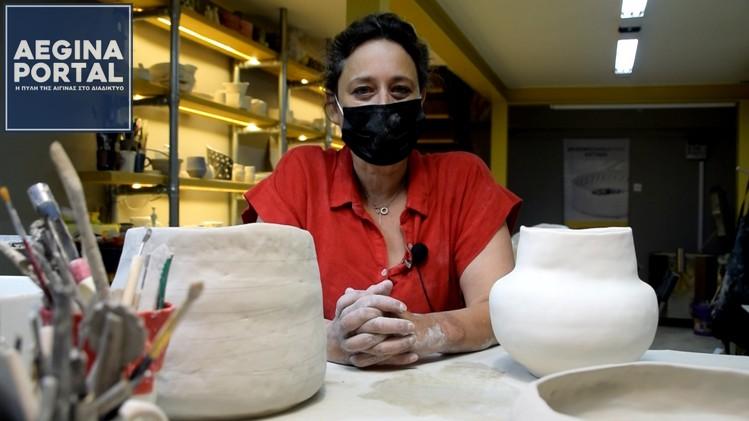 keramiki-texni-00.jpg