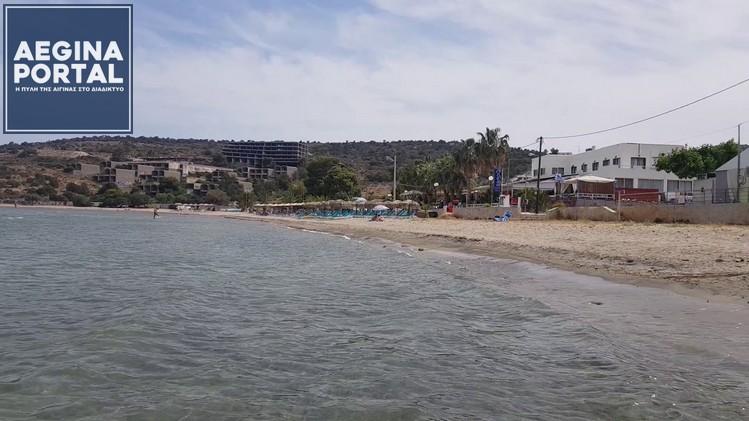 plaz-agias-marinas-01.jpg