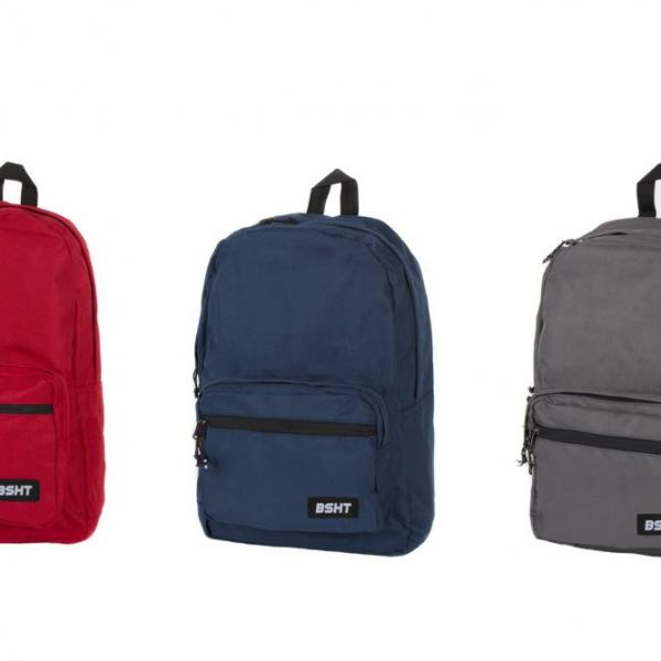 BASEHIT Backpack