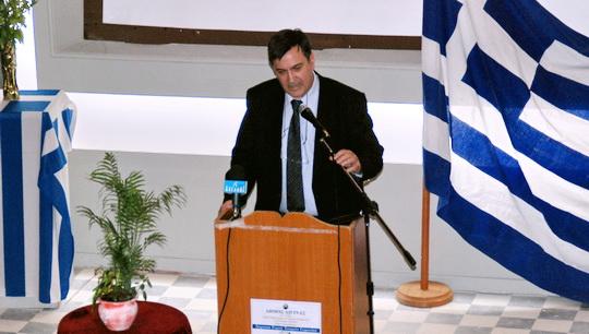 koukos_kapodistrias