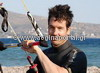 kite-surfing-moutsatsos-000