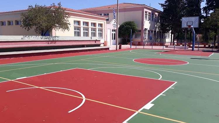 gipedo-basket-kipseli-gimnasio-aegina.jpg