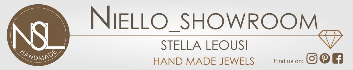 Niello Showroom