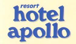 Resort Hotel Apollo
