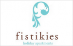 Fistikies Holiday Apartments