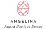 Angelina Boutique Escape