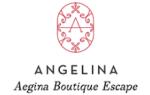 Angelina Boutique Escape