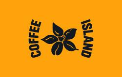 Coffee Island - Αίγινα