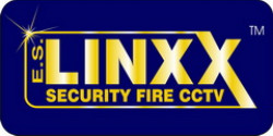 Linxx Security - Fire - CCTV