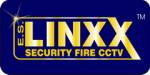 Linxx Security - Fire - CCTV