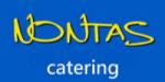 Νώντας Catering